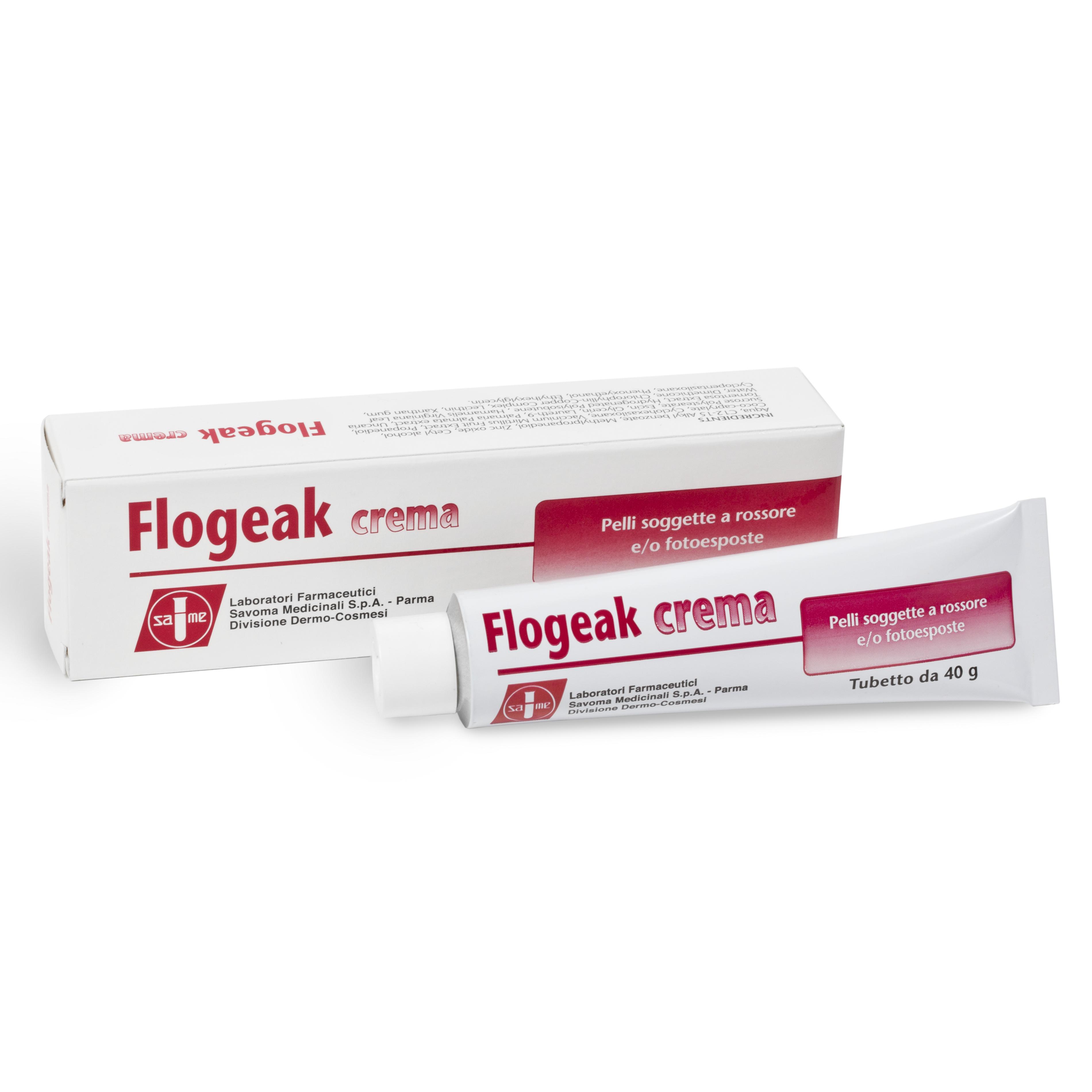 zovirax cream strength